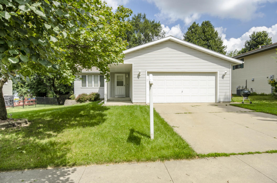 Photo of 2035 24th Street SE  Rochester  MN