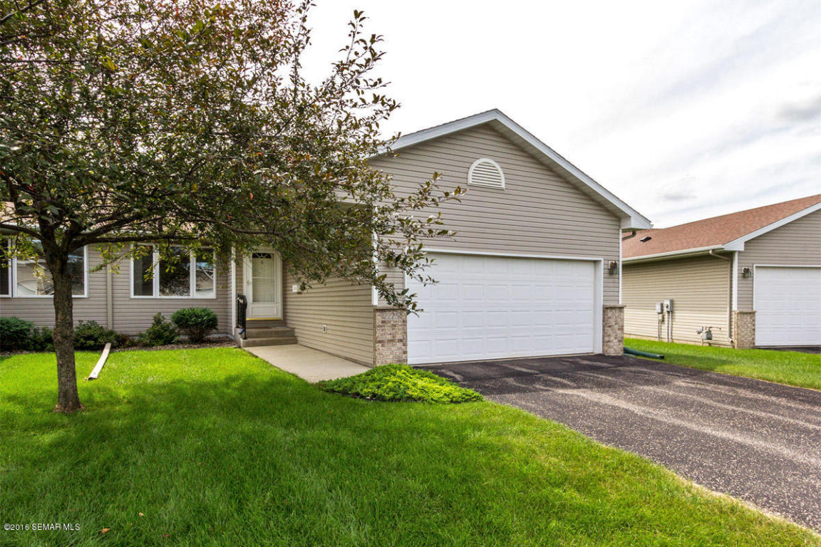 2225 Fisher Ct Nw, Rochester, MN 55901