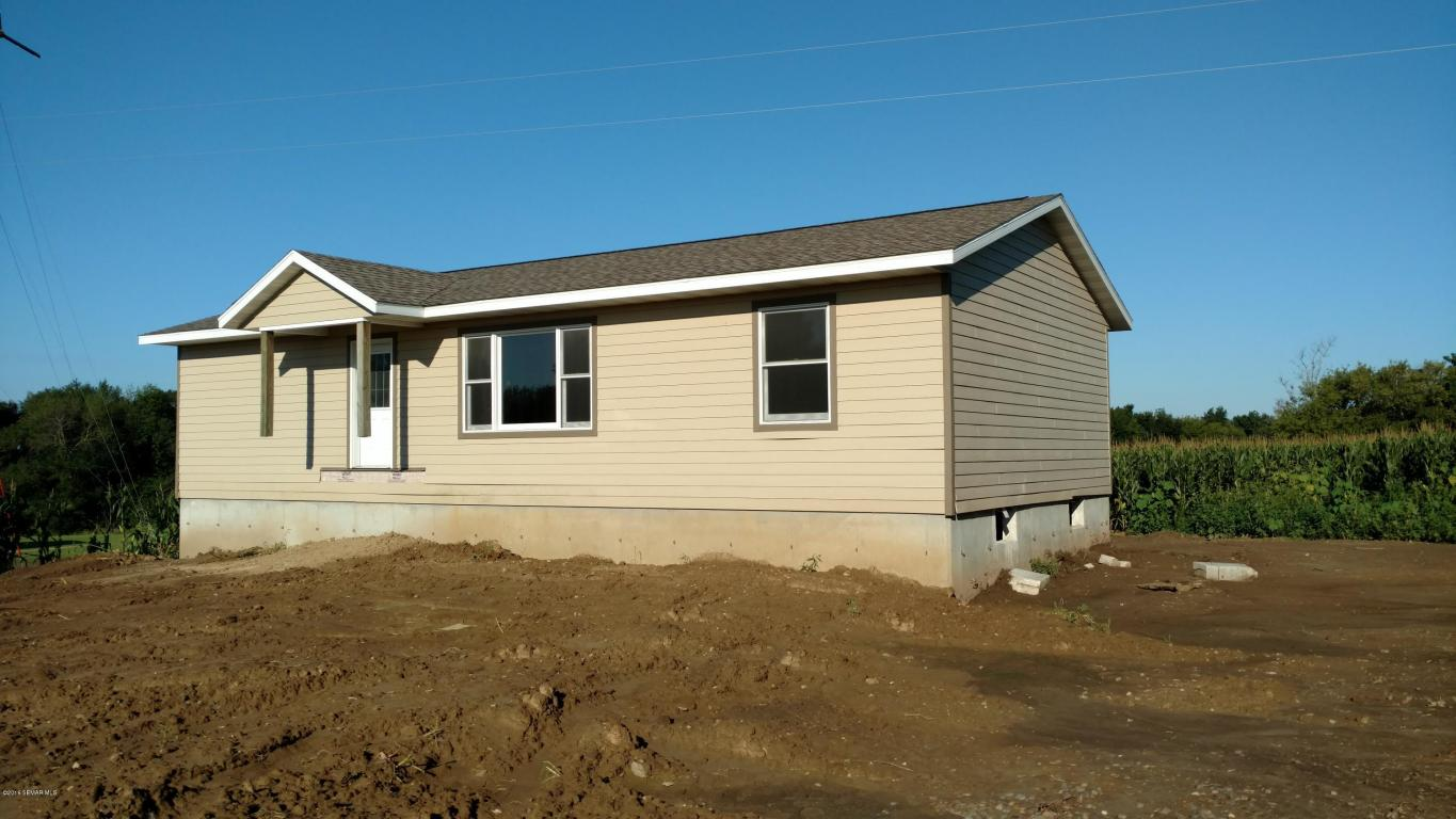 Photo of 26881 County Road 29  Lewiston  MN