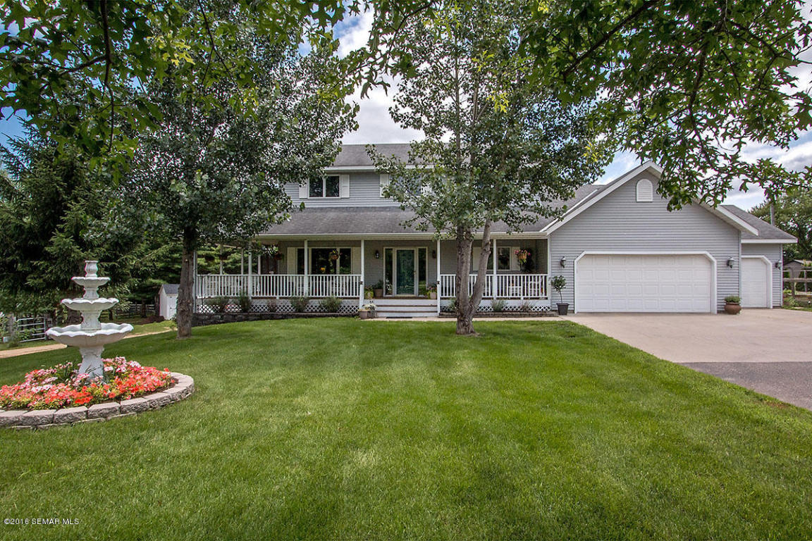 32860 Territorial Road, Lake City, Minnesota