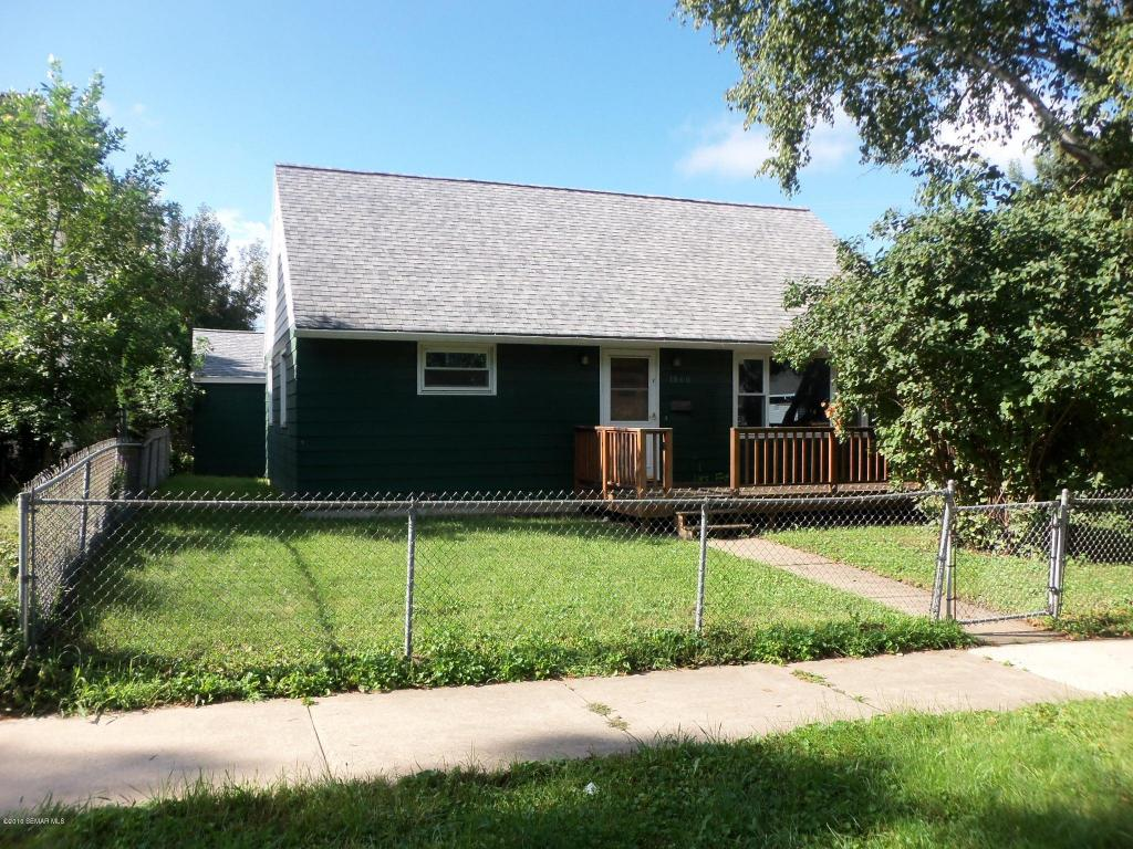 Photo of 1860 16th Street NW  Rochester  MN