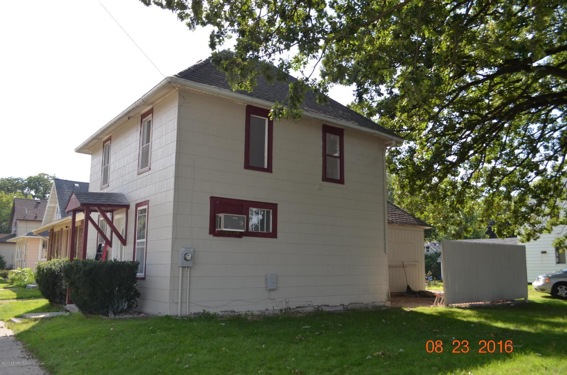 Photo of 1111 2nd Avenue NW  Austin  MN