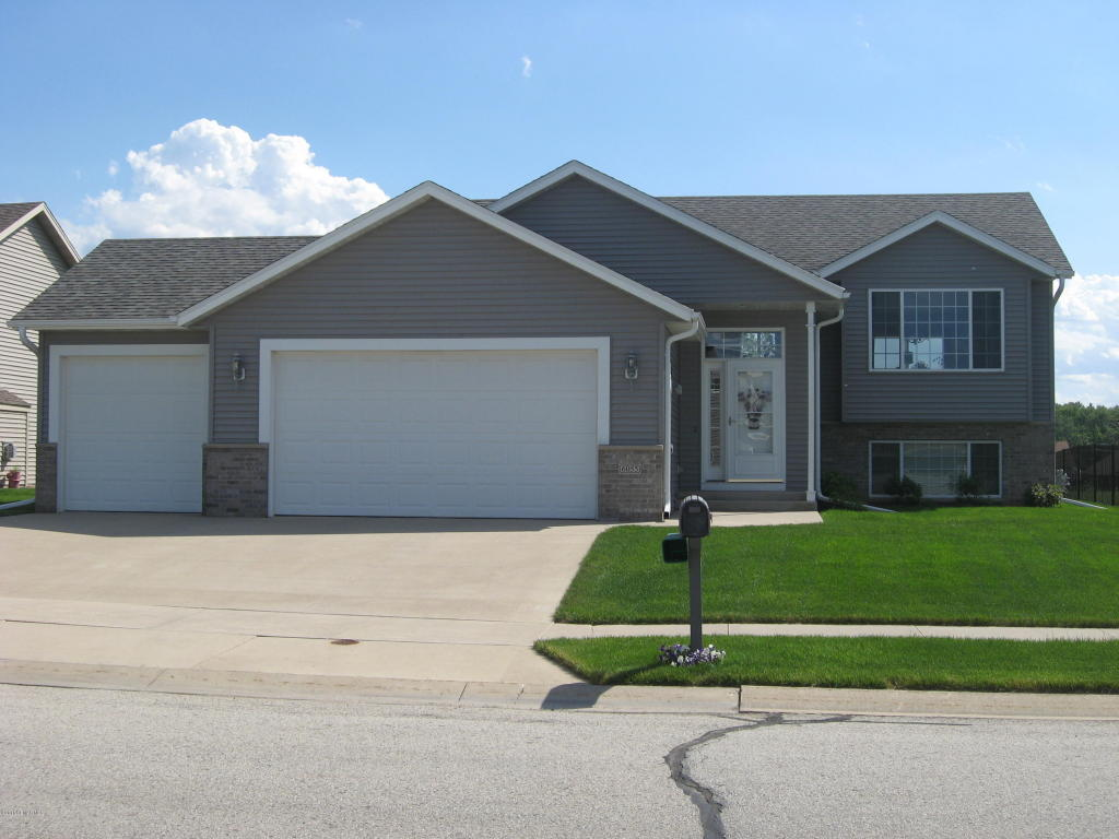 Photo of 6055 S Pointe Drive SW  Rochester  MN