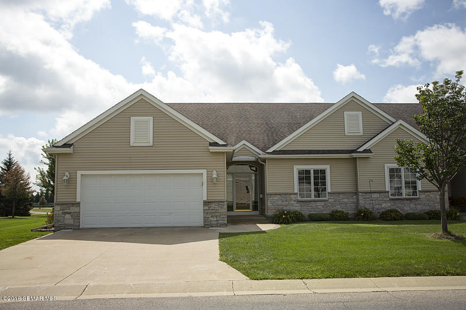 Photo of 2264 Coral Court NE  Rochester  MN