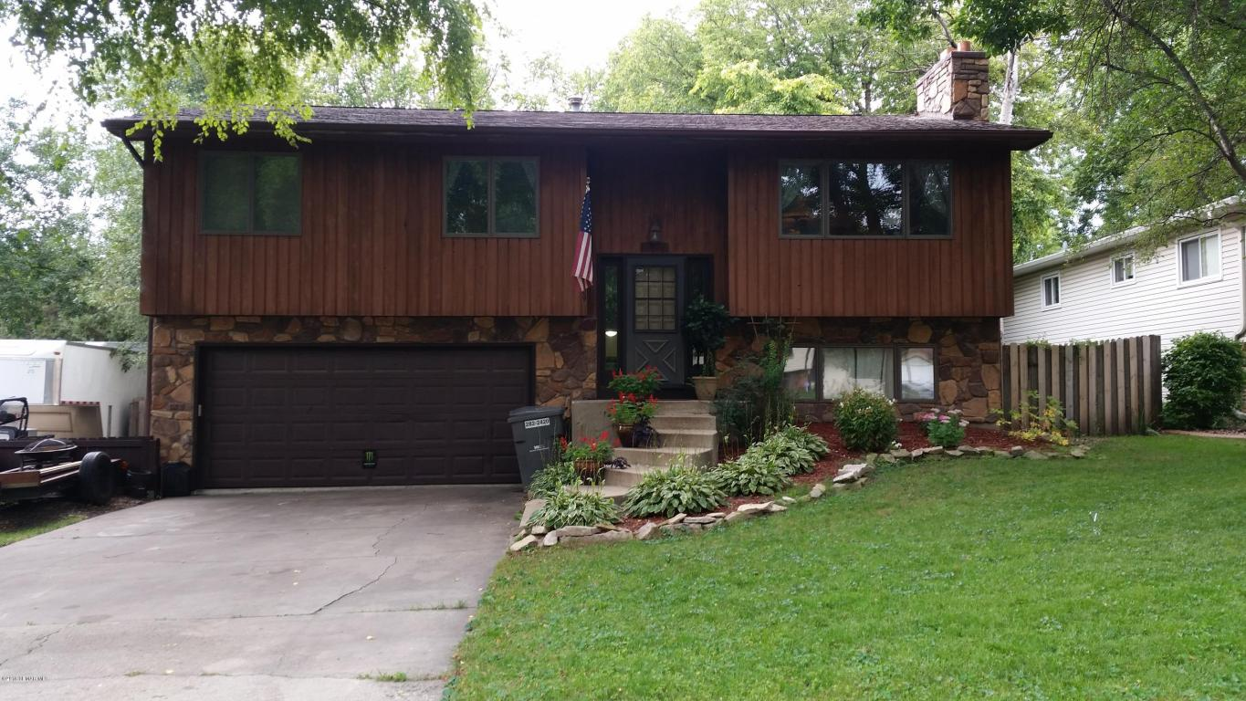 3609 14th Ave Nw, Rochester, MN 55901
