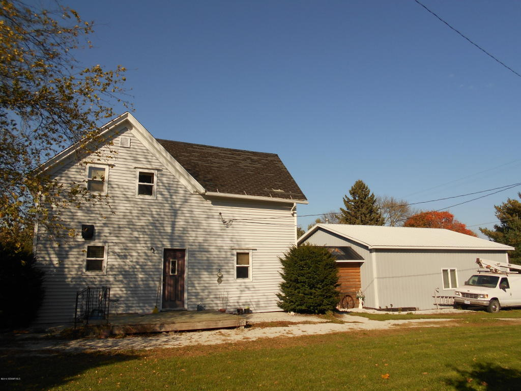 Photo of 102 2nd Street N  Canton  MN