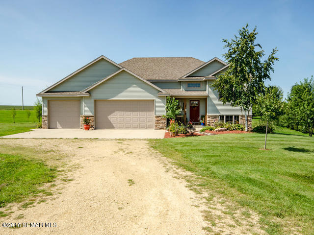 Photo of 26527 795th Avenue  Spring Valley  MN