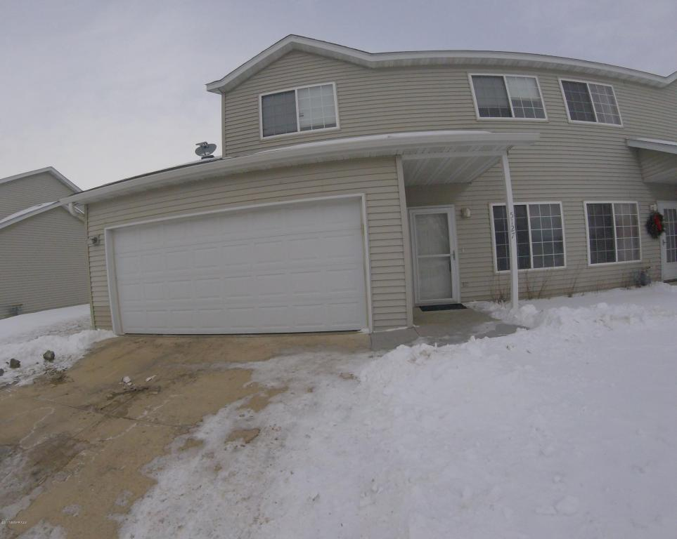 Photo of 5127 Weatherstone Drive NW  Rochester  MN