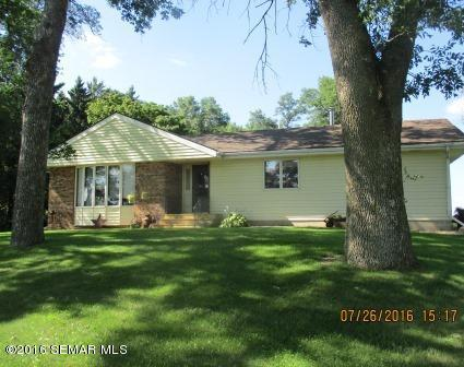 Photo of 28964 740th Avenue  Clarks Grove  MN