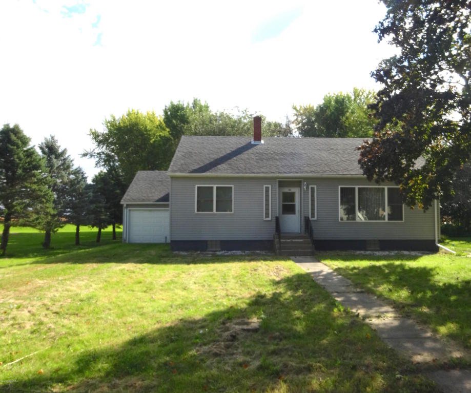 Photo of 304 N Secor Street  Bricelyn  MN