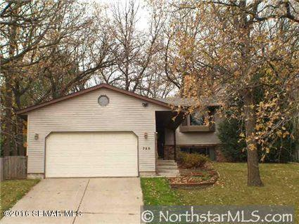 Photo of 725 Meadow Run Drive SW  Rochester  MN