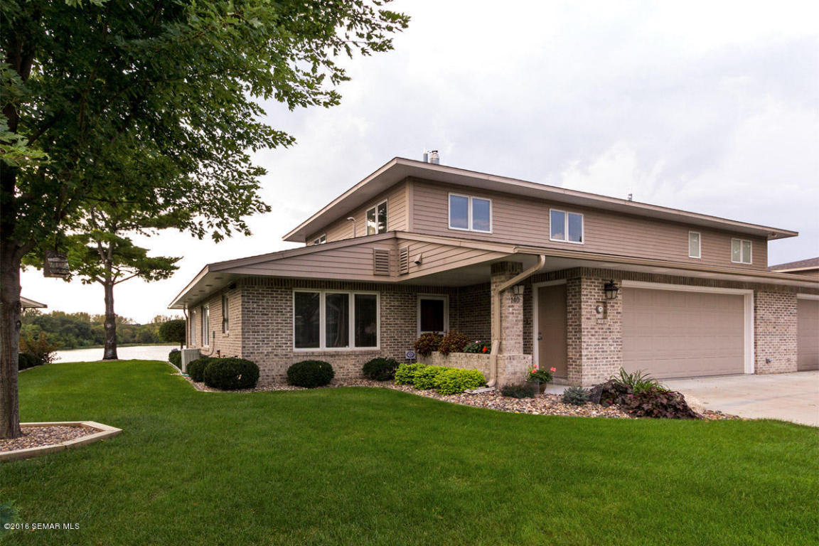 Photo of 140 Salem Point Drive SW  Rochester  MN
