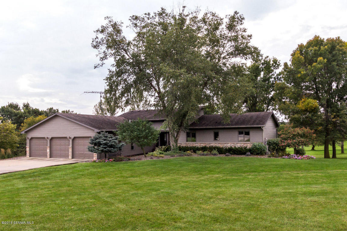 Photo of 61208 251st Avenue  Mantorville  MN