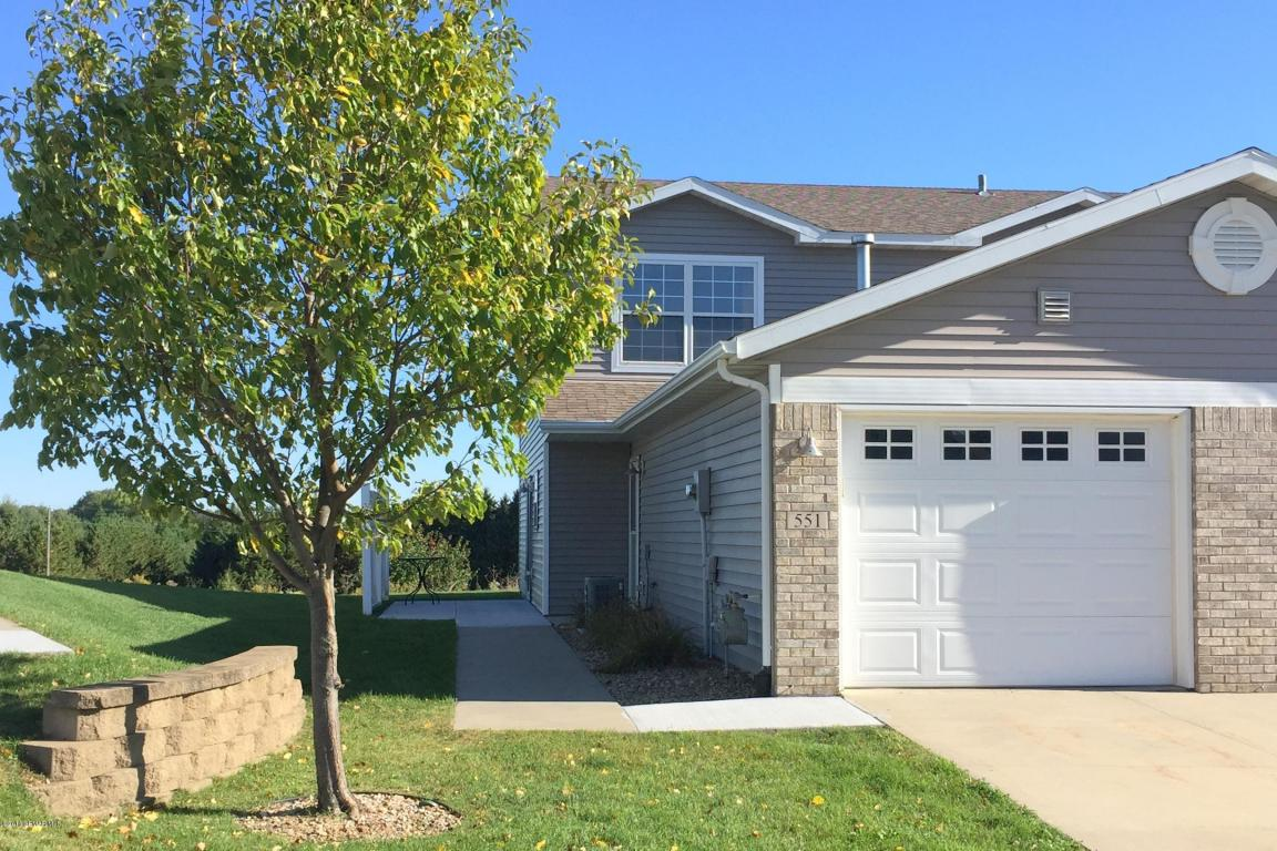 Photo of 551 Pointe Court SW  Rochester  MN