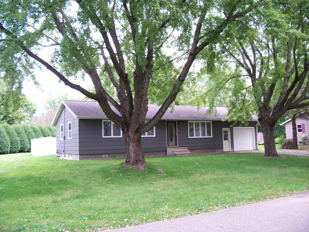 Photo of 491 1st Avenue SW  Glenville  MN