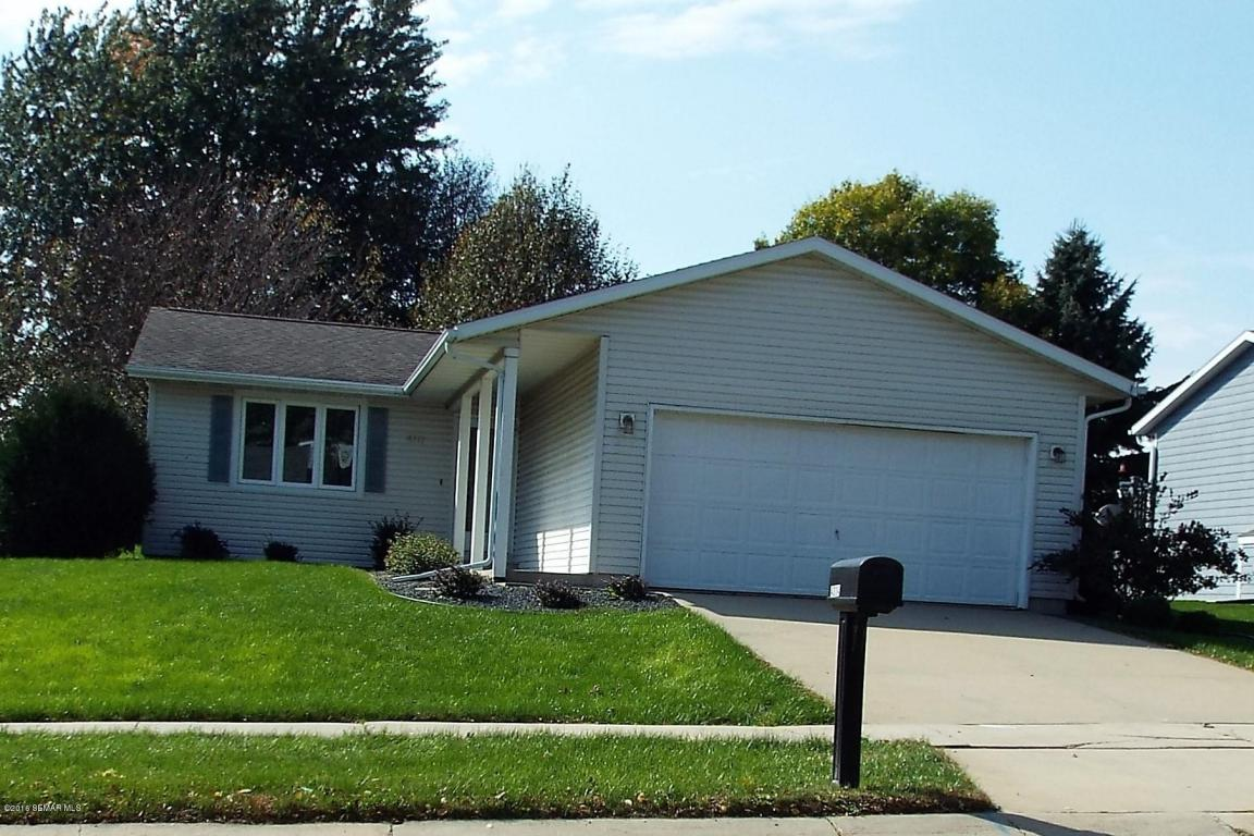 Photo of 4314 4th Place NW  Rochester  MN