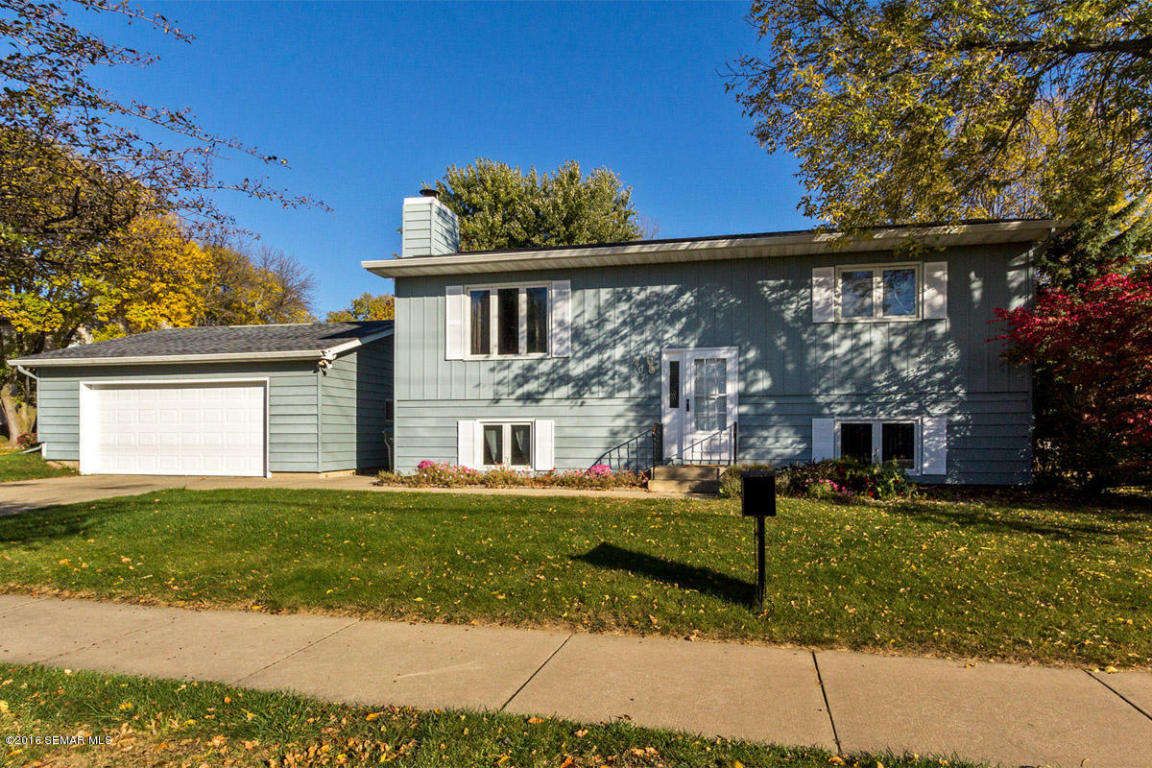 Photo of 1407 41st Street NW  Rochester  MN