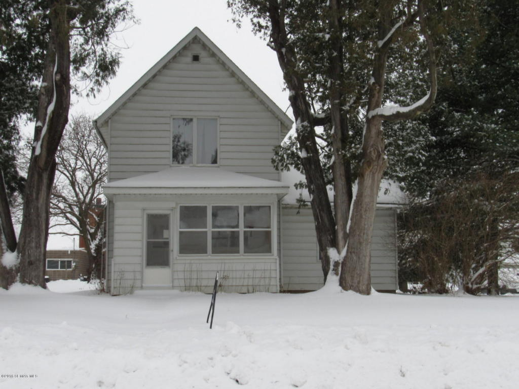 Photo of 45 1st Avenue NE  Harmony  MN