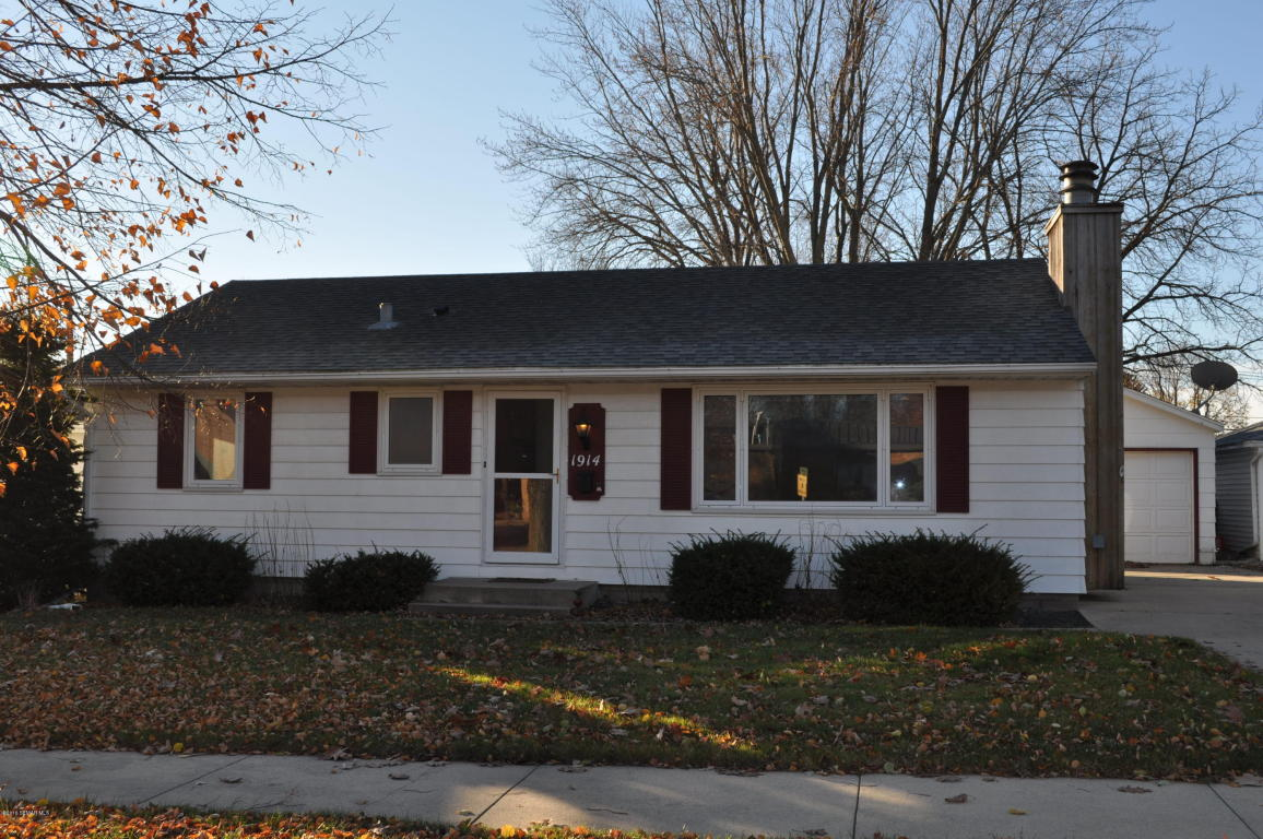 Photo of 1914 18 12 Street NW  Rochester  MN