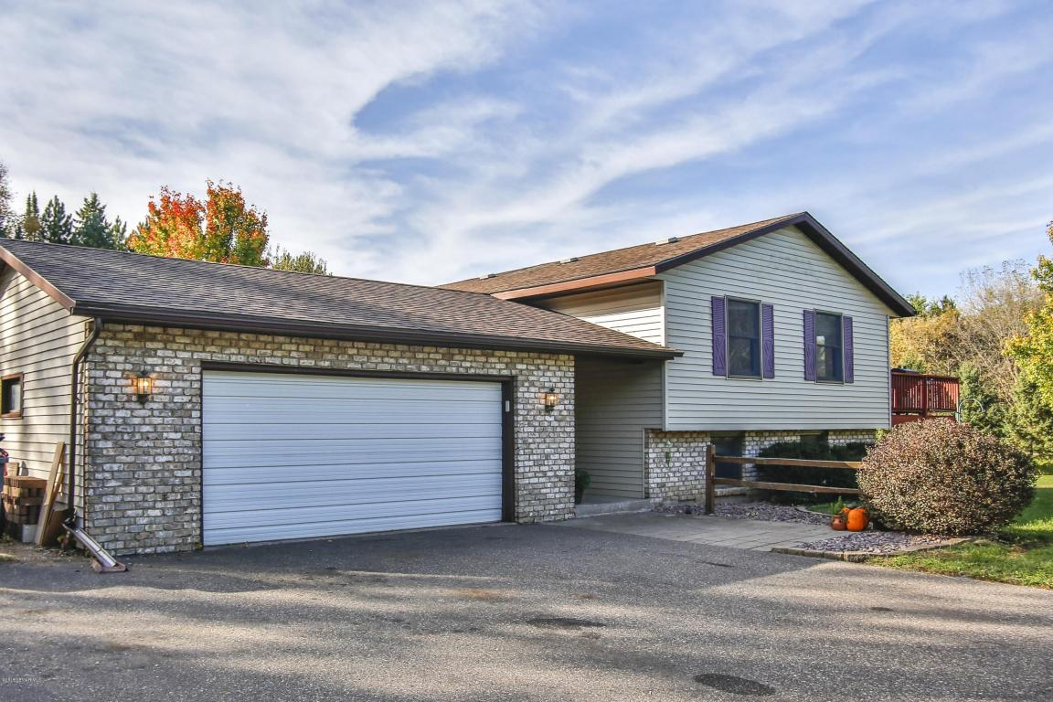 Photo of 251 RED PINE Trail  Hudson  WI