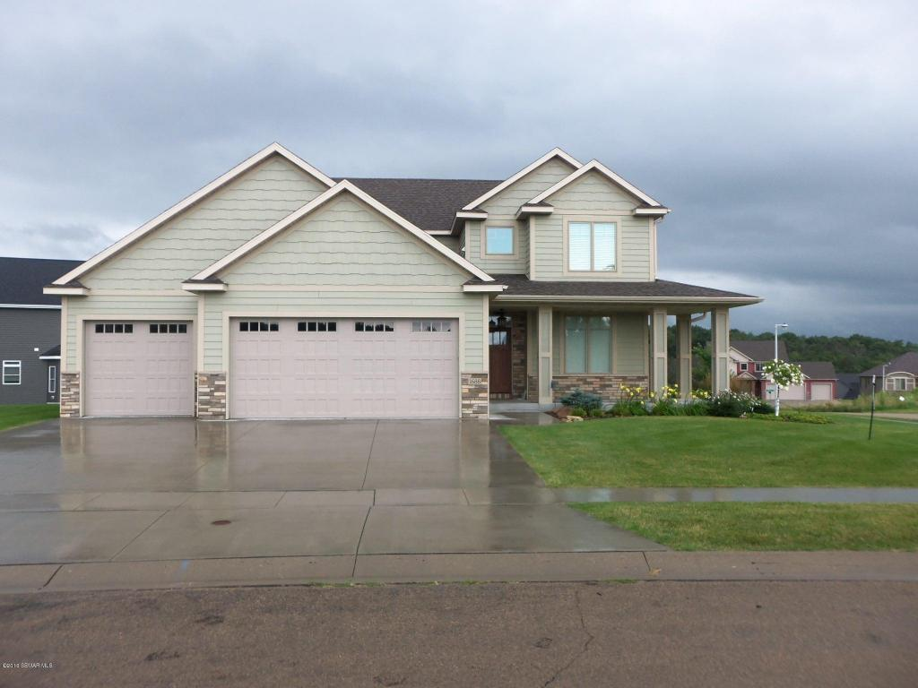 Photo of 1688 Echo Ridge Road SW  Rochester  MN