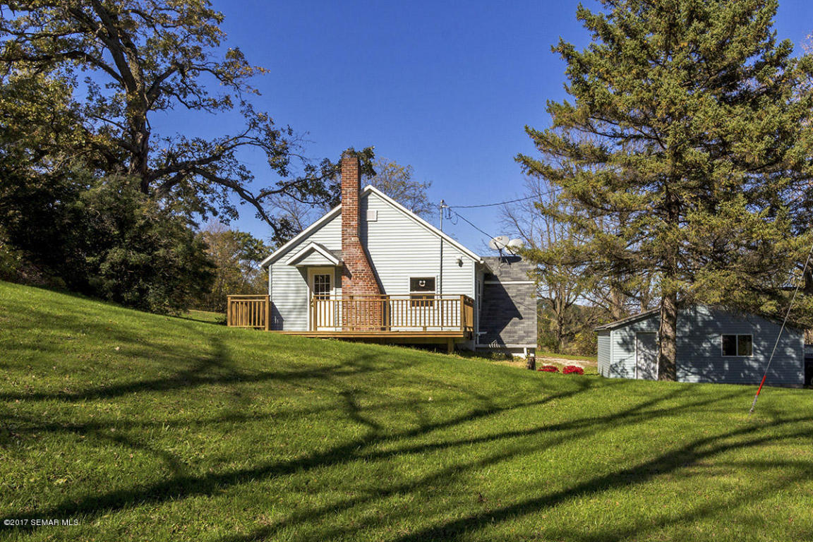 Photo of 26026 County 1  Spring Valley  MN