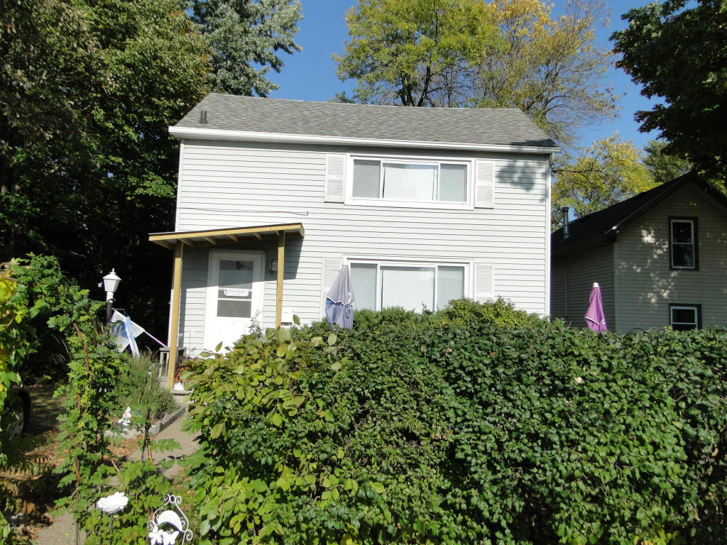 511 S Garden St, Lake City, MN 55041