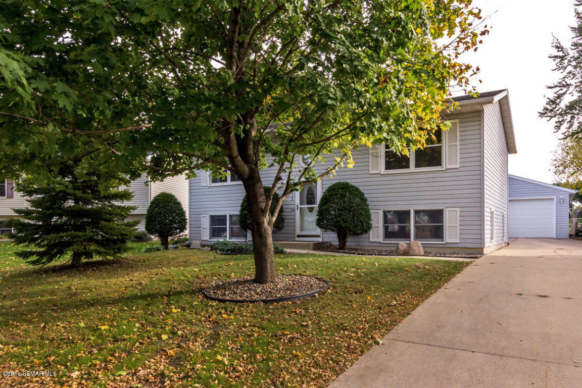 Photo of 4738 Harvest Court NW  Rochester  MN