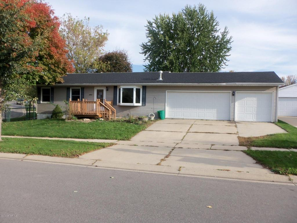 Photo of 4826 19th Avenue NW  Rochester  MN