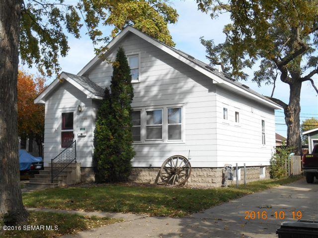 Photo of 1118 Marion Street  Winona  MN