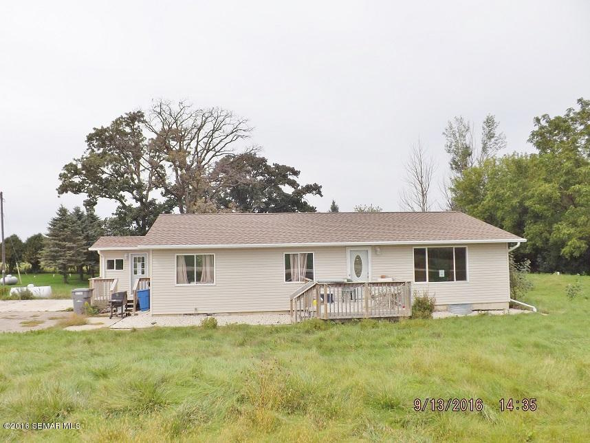 Photo of 18245 160th Street  Spring Valley  MN