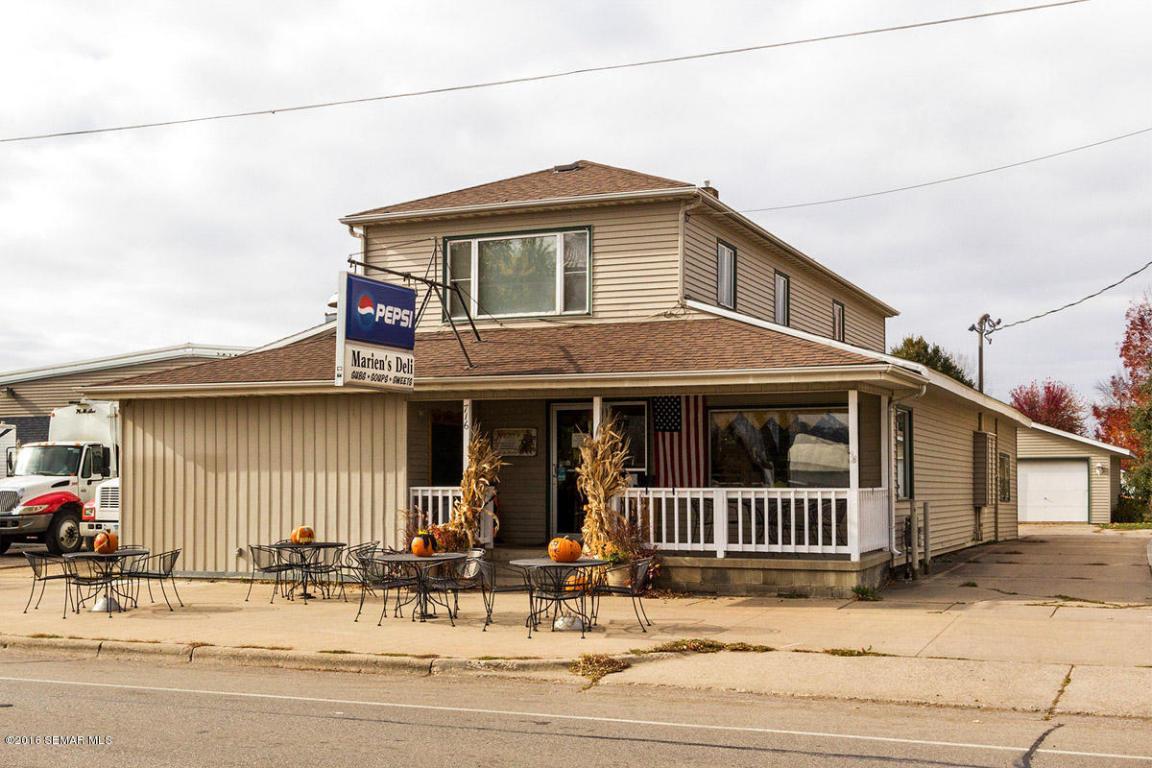 716 W Lyon Ave, Lake City, MN 55041