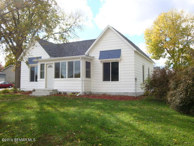 Photo of 332 S Main Street  Pine Island  MN
