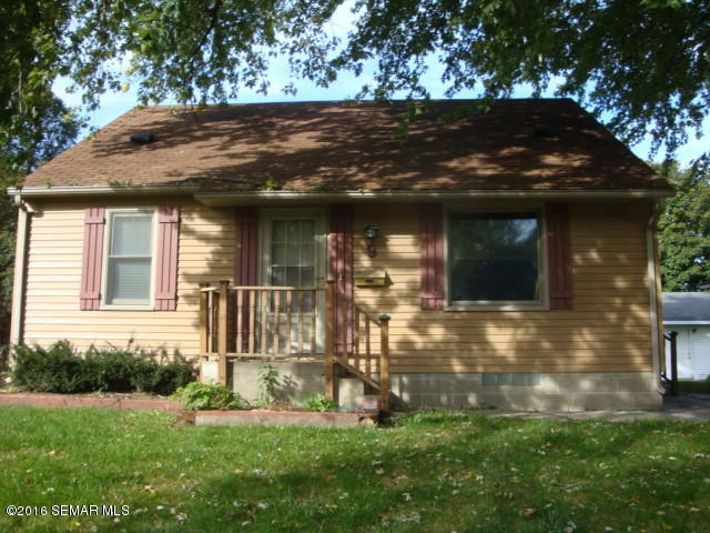 Photo of 9 19th Avenue NW  Rochester  MN