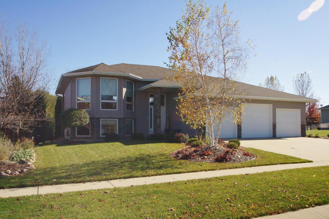 Photo of 406 13th Avenue NW  Kasson  MN