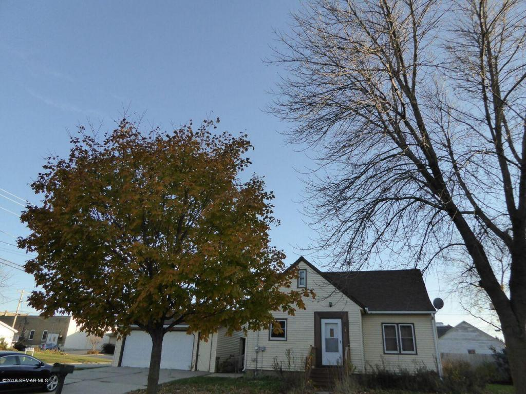 Photo of 101 1st Street NW  Dodge Center  MN