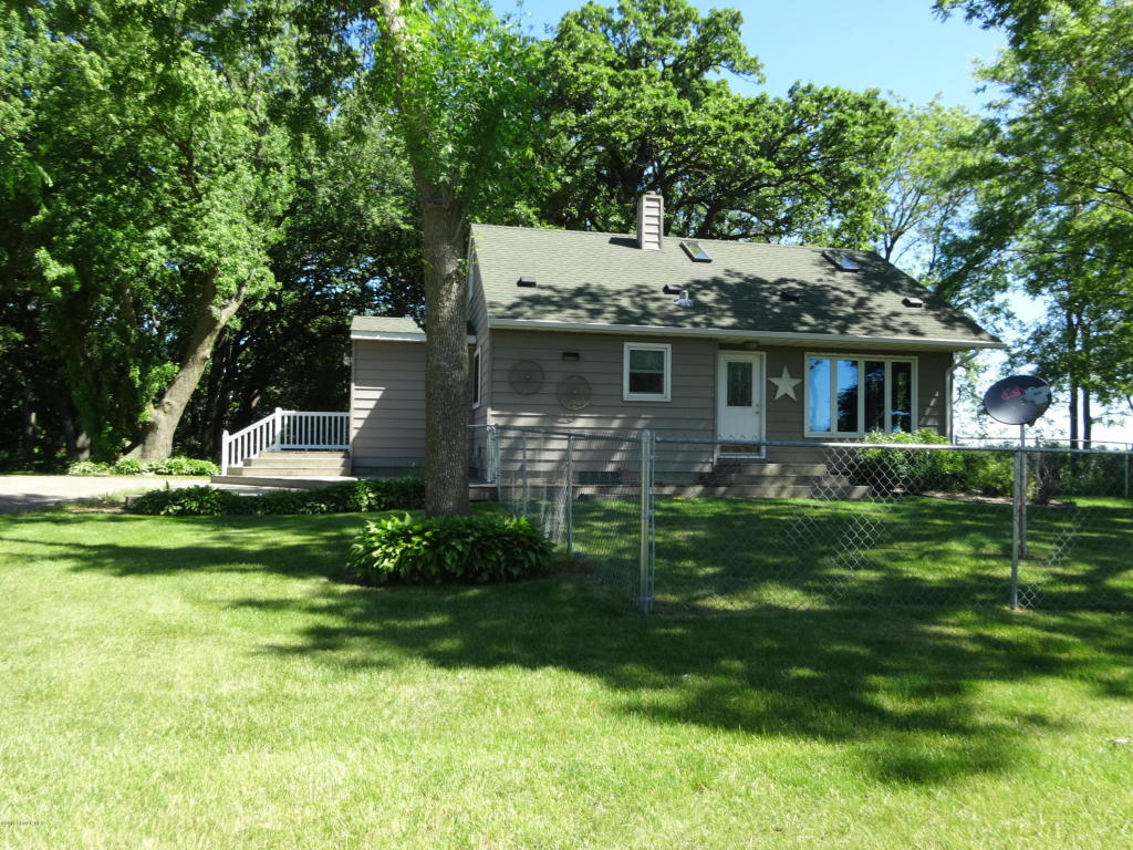 Photo of 12067 890th Avenue  Glenville  MN