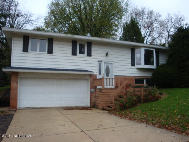 Photo of 2717 17th Avenue NW  Rochester  MN