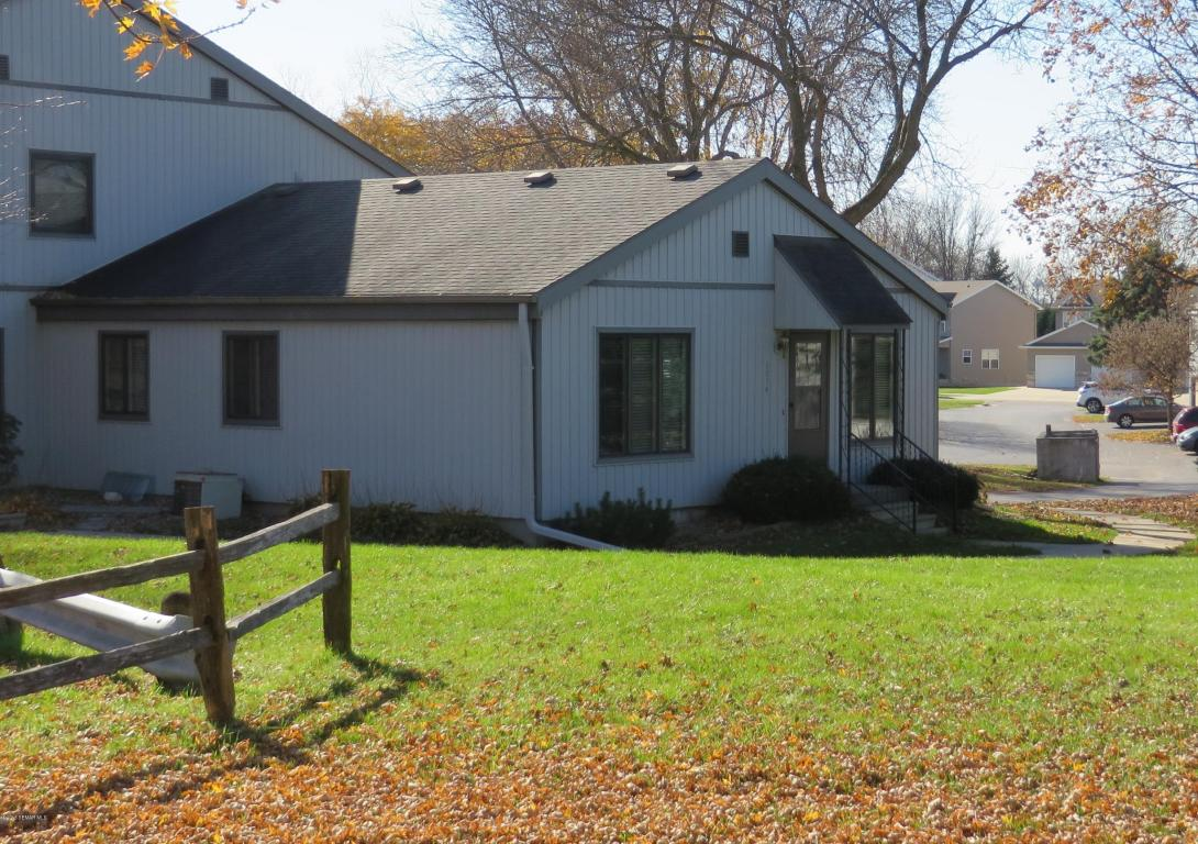 Photo of 2054 26th Avenue NW  Rochester  MN