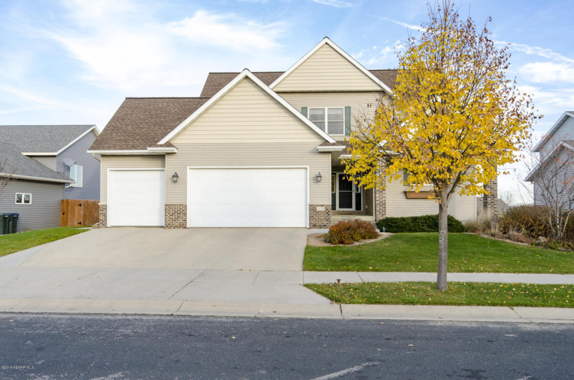 6150 hillsboro drive nw rochester in olmsted county mn
