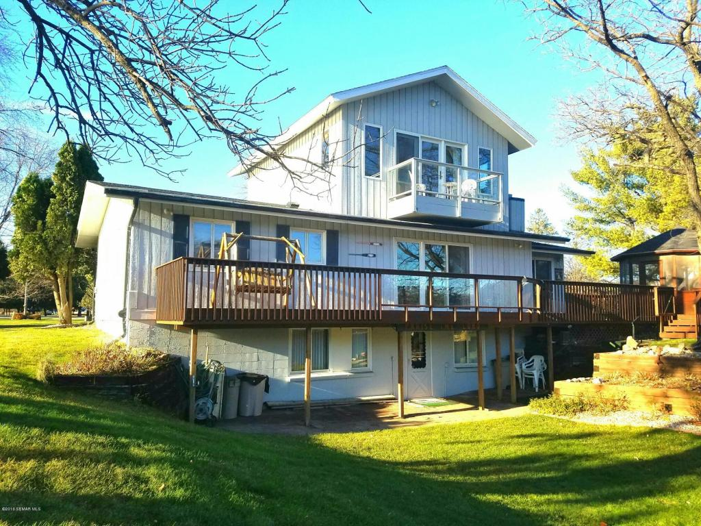 Photo of 36 Blakely Court NW  Oronoco  MN