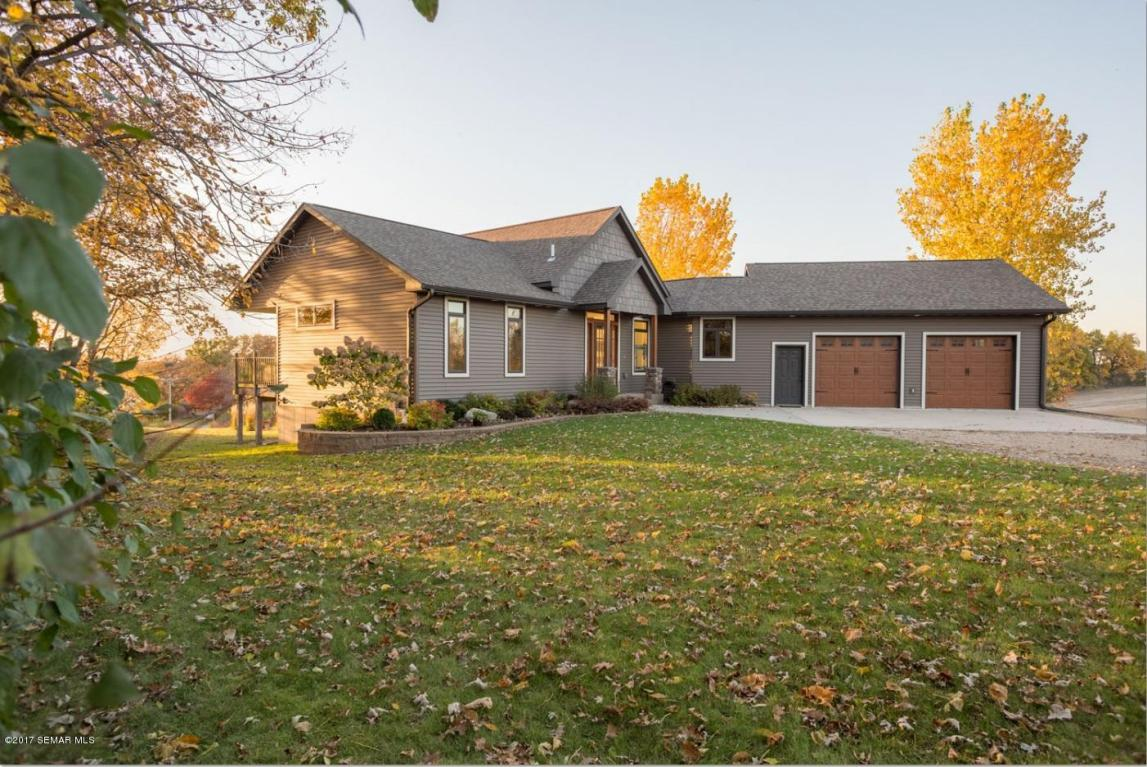 Photo of 10 KAST Drive SW  New Richland  MN