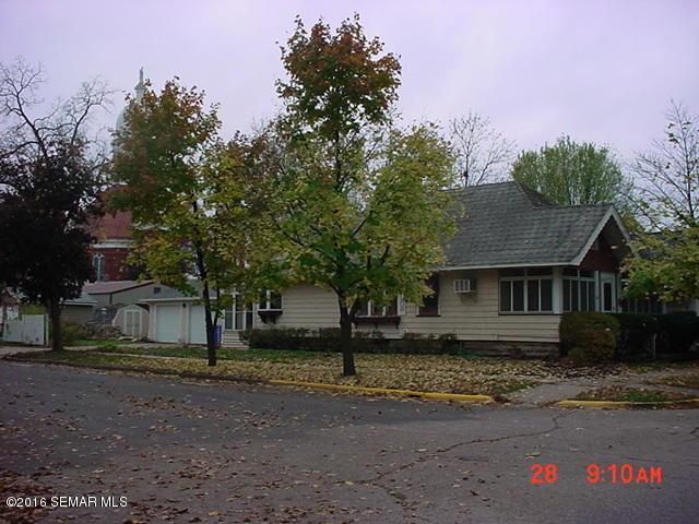 Photo of 627 E 3rd Street  Winona  MN