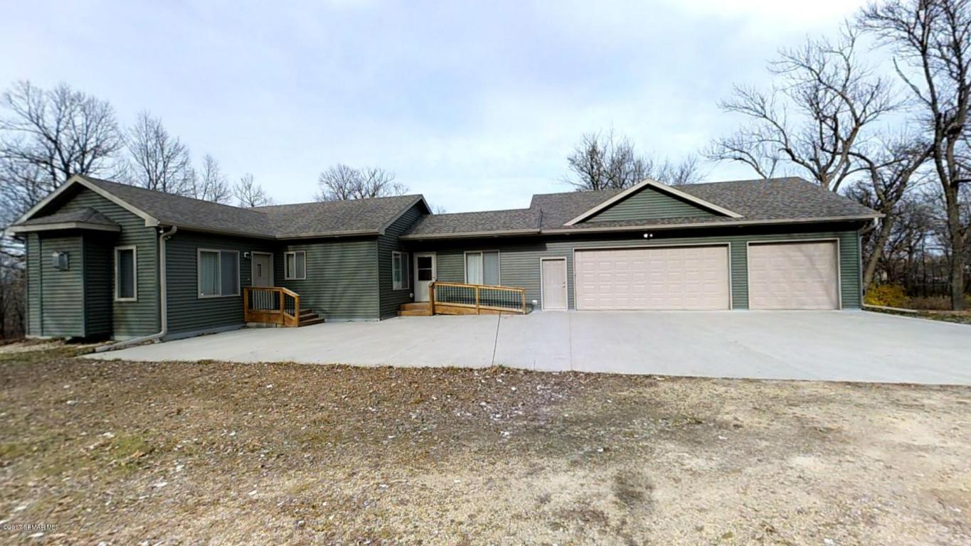 Photo of 2801 Riverview Court SE  Pine Island  MN