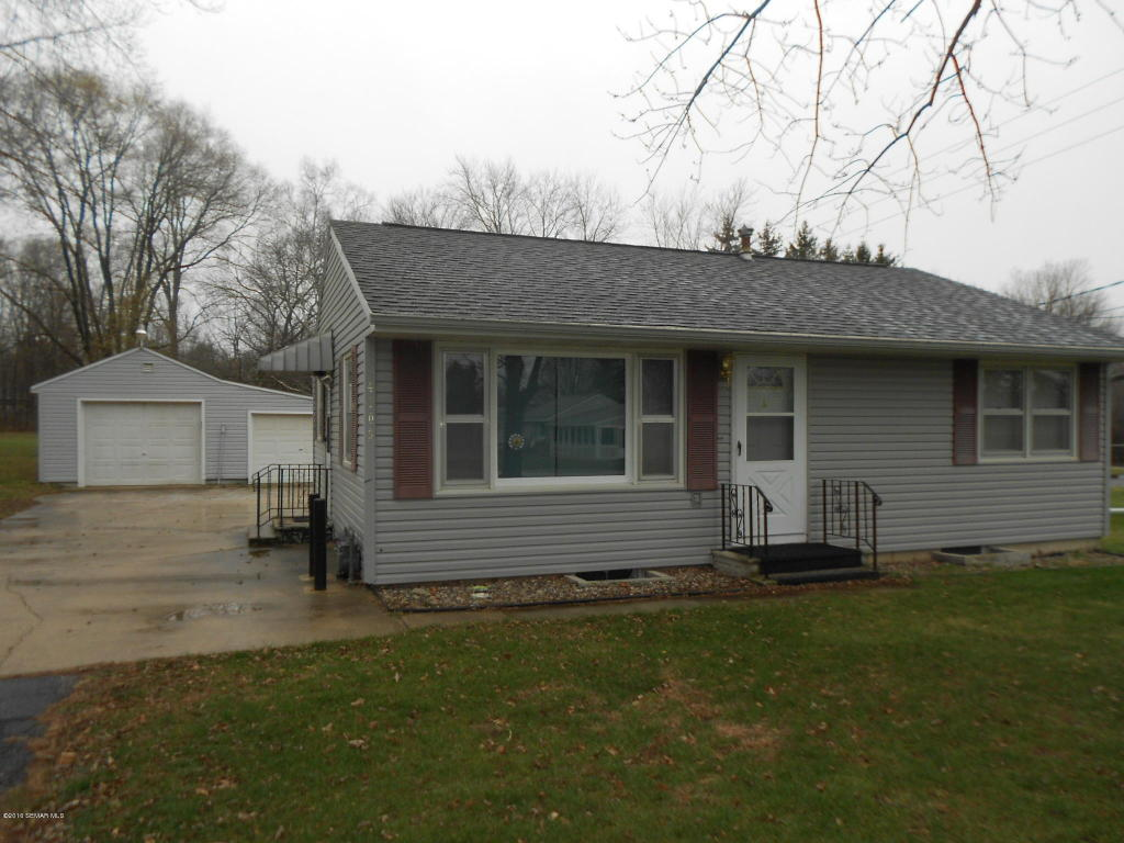 Photo of 4106 32nd Street SE  Rochester  MN