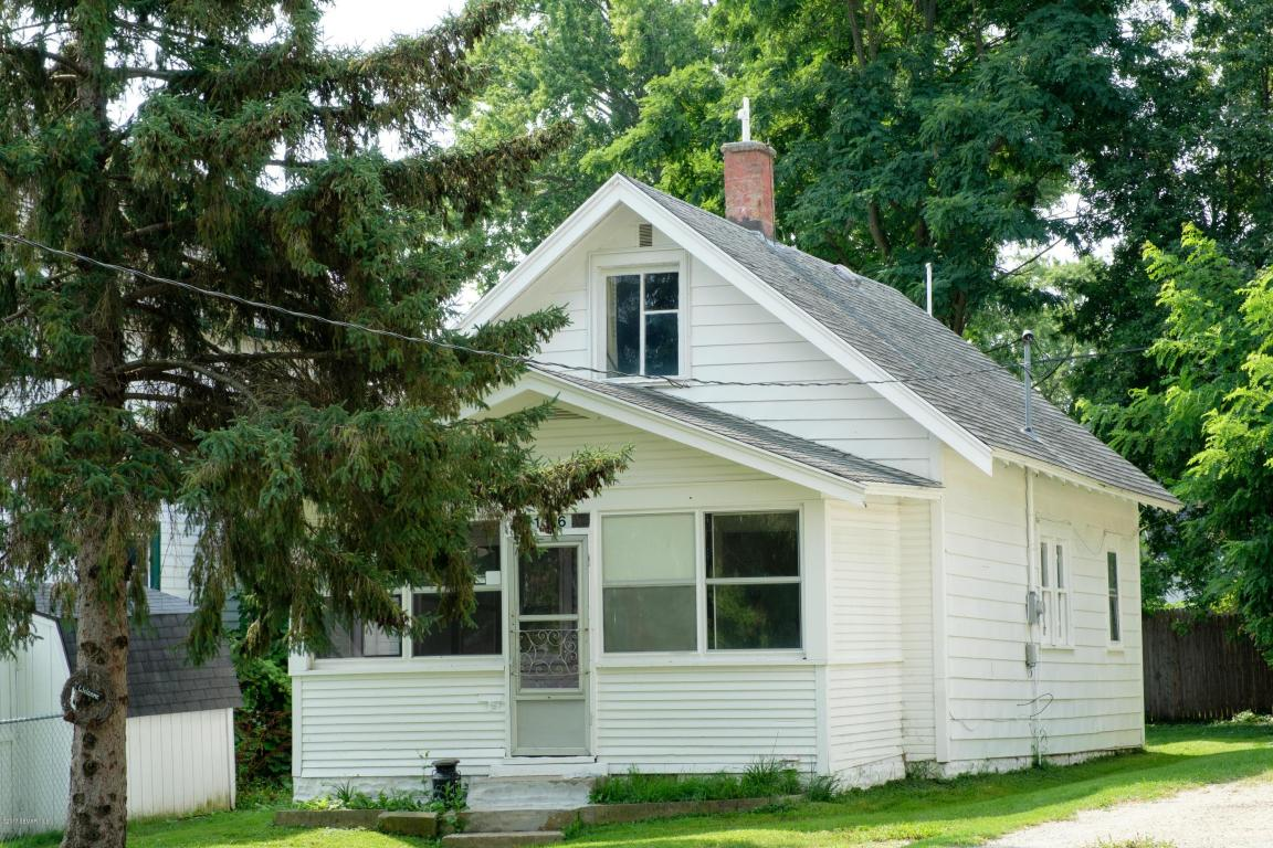 Photo of 1316 2nd Street SE  Rochester  MN