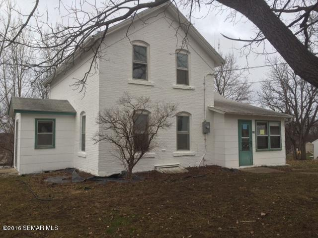 Photo of 504 N 4th Street  Le Sueur  MN