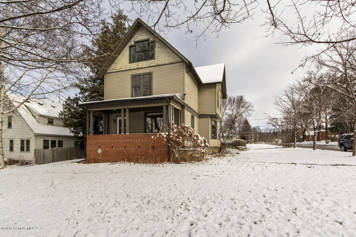 Photo of 106 Fillmore Street NE  Chatfield  MN