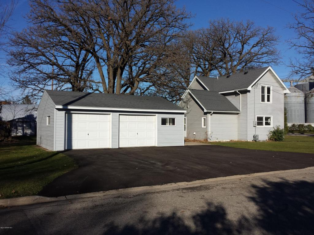 Photo of 204 4th Street SW  Rose Creek  MN