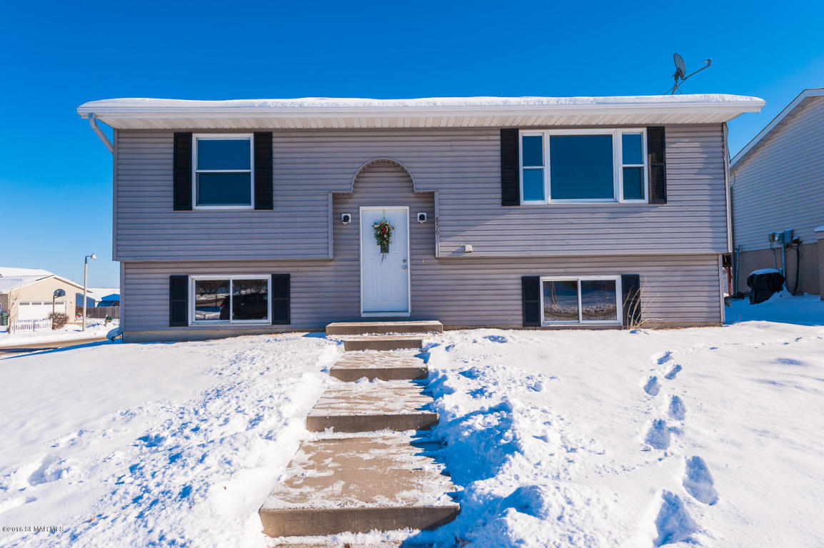 Photo of 856 46th Avenue NW  Rochester  MN